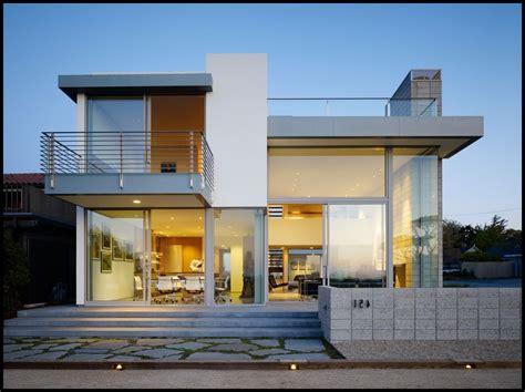 gutterless roofs home design forum ravni krov potreban savet www samsvojmajstor com
