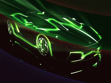 1000 images about neon glow on glow cars and
