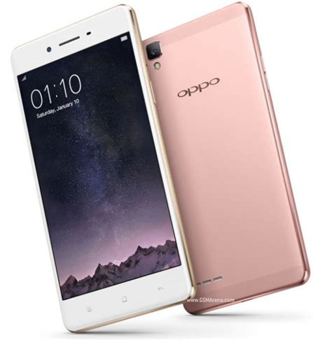 Hp Oppo X Wan oppo f1 plus looks to be a bigger version of oppo f1