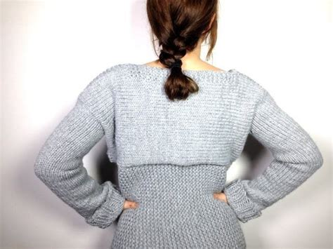 how to knit a pullover sweater for beginners how to loom knit a sweater pullover jersey diy tutorial