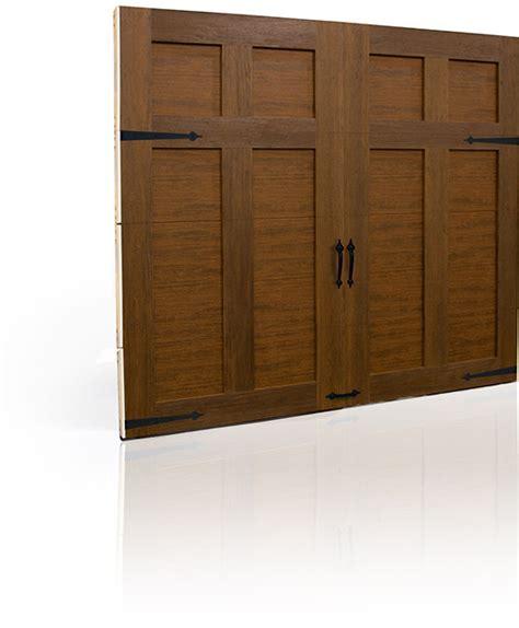garage doors albany ny faux wood garage doors albany ny winchip overhead door