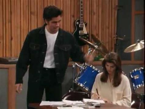 full house viper full house danny and viper on guitar season 8 episode