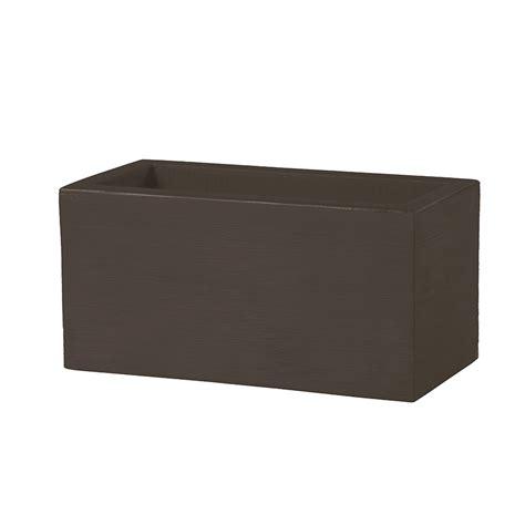 slide vasi slide vaso quadra ii 90 cm myareadesign it