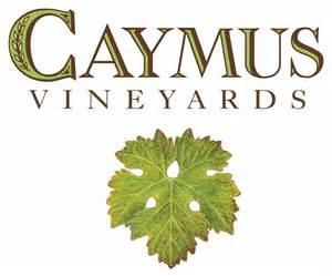 Cellar Wine Glasses - napa california and washington 2 grand cru cellar 紅酒精英