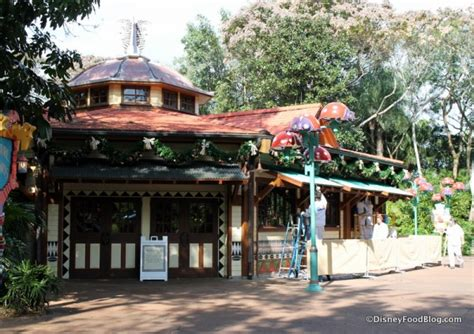starbucks disney world animal kingdom tips from the dfb guide the best spots for coffee and tea in walt disney world the disney