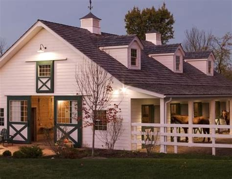 design your dream barn 17 best images about morton buildings on pinterest metal