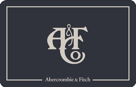 Will Bass Pro Honor Cabela S Gift Cards - abercrombie fitch gift card