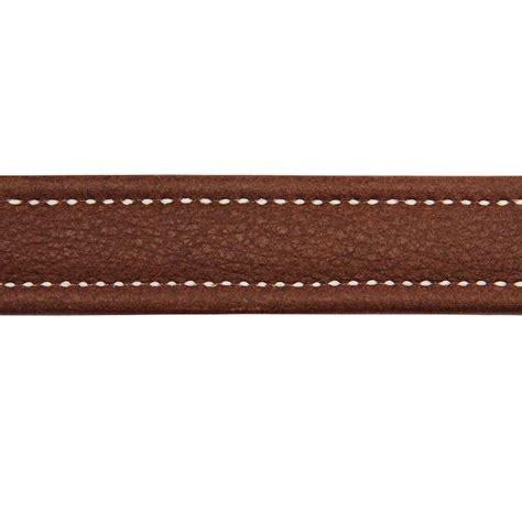k 9 komfort 1in premium deluxe leather standard collar