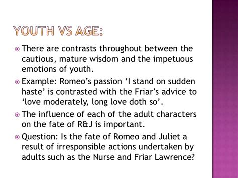romeo and juliet what themes are established in the prologue romeo juliet themes lesson