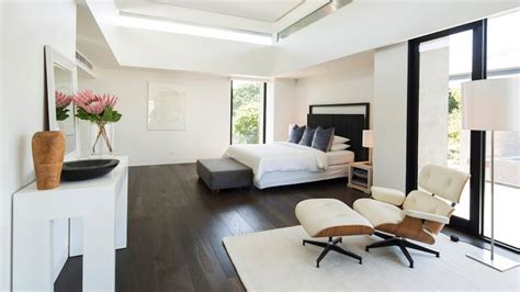 Flooring Plan by How To Pick The Perfect White Paint Domain