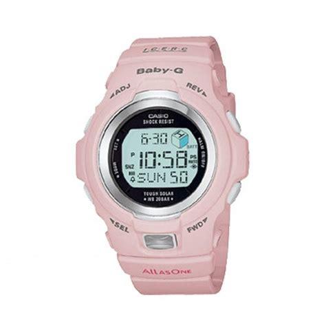 pink casio womens baby g buy pink casio womens