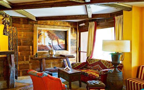hotel banchetta sestriere i ski co uk ski hotels in sestriere