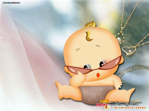 Cartoon Pics For Kids Funny Cartoon Pics For Kids Cartoon Characters Tedlillyfanclub Pics For
