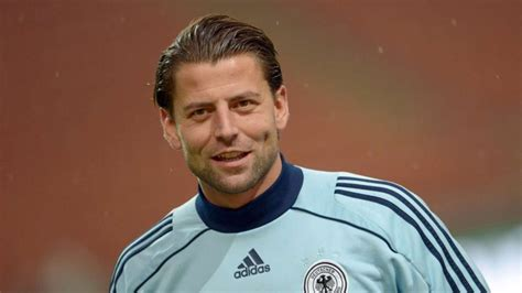 extreme tattoo kaiserslautern roman weidenfeller 2018 haircut beard eyes weight