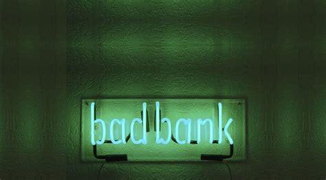 bank für bad ftsemib bad bank index intermarketandmore
