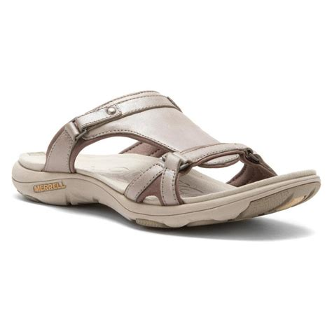 sandals shoes for merrell cantor lavish casual shoes in midnight for