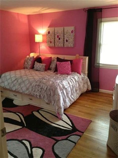 bedroom furniture for tweens bedroom furniture for tweens 28 images tween bedroom