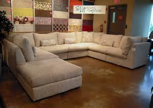 Seated Sofa Sectional by Sofa Design Ideas Seated Sectional Sofa