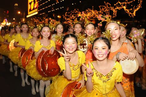 new year events honolulu 2015 hong kong the ideal place to experience new year