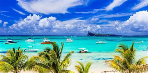 places to go on christmas 2018 tell 6 places to visit in the of mauritius mauritius attractions