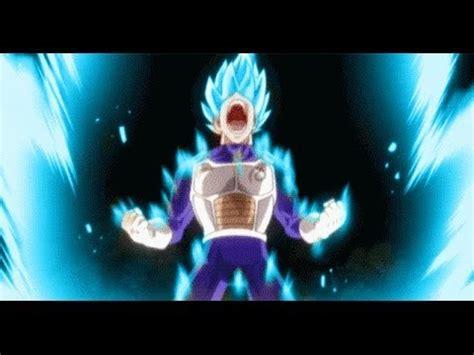 imagenes de goku resurreccion de freezer imagenes de dragon ball la resurreccion de freezer taringa