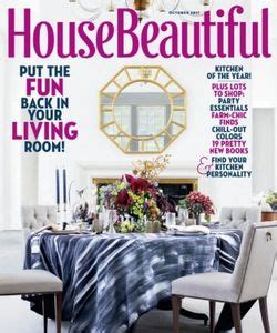 house beautiful february 2017 house beautiful magazine april 2014 issue get your