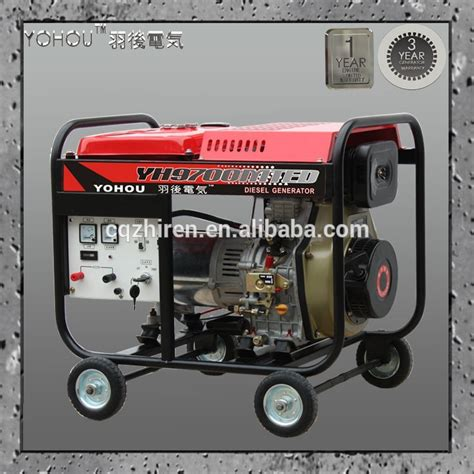 wholesale standby diesel generator home depot alibaba