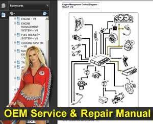 manual repair autos 2008 kia rio user handbook 2003 kia rio workshop manual pdf autos post