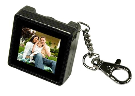 coolest new gadgets coolest gadgets memories in your keychain new