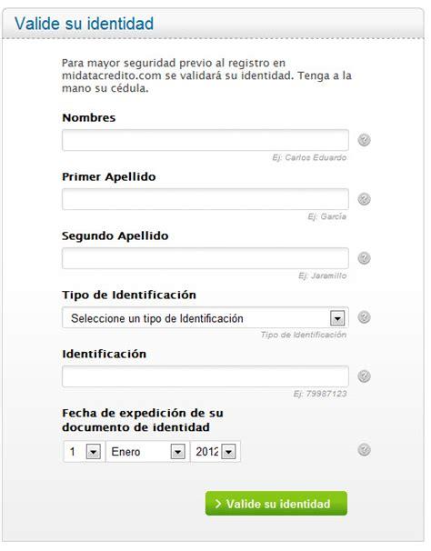 fb data gratis consultar numero de cedula por nombre gratis seotoolnet com
