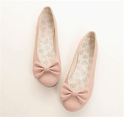 1000 images about bow on shoes on pinterest