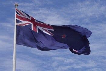 Autoversicherung Neuseeland Kosten by Mietwagen Neuseeland Gt Billig Gt Autovermietung Neuseeland