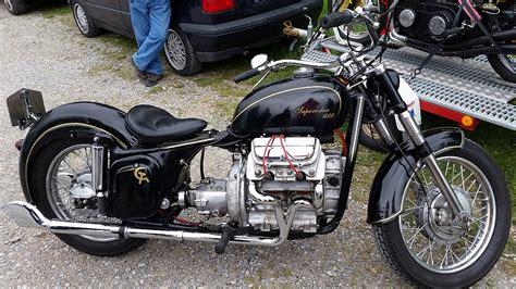 Motorrad Awo Gesucht by Gesucht Das 2 Motorrad Mit Sapo Motor 968 Saporoshez
