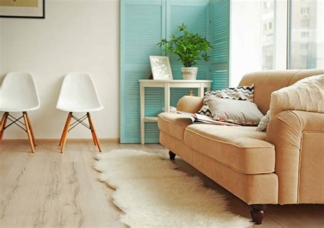 apartment design guidelines victoria go green in style by trending responsibly best pick reports