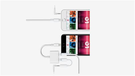 Capdase Softjacket Fuze Iphone 7 Plus 5 5 Inch Free Ring Original Puzdro Fuze Vr 225 Ti 3 5 Mm Audio Na Iphone 7 A
