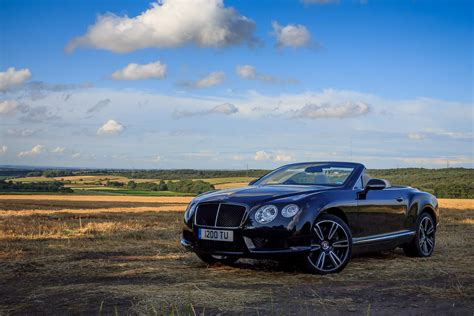 bentley philippines bentley gtc v8 ph 39