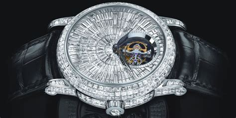 world s most expensive watches top 1 35