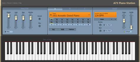 music keyboard tutorial software free download download chords piano pdf software piano basic chords