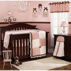 pink and brown baby room the birds the peas week 14 fruit baby names and the most faq