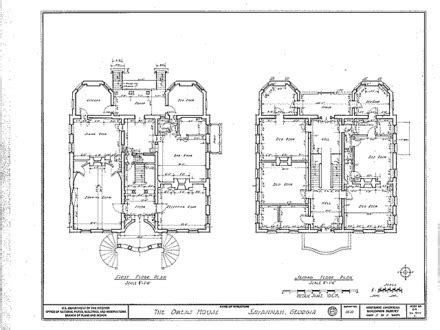 home alone house floor plan house from home alone floor plan house and home design