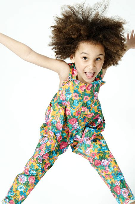 Handmade Childrens Clothes - what made handmade in east fluxlings