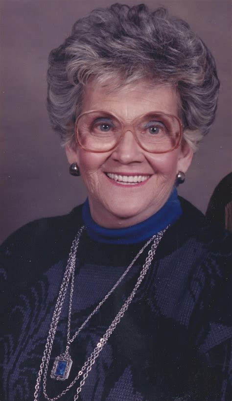obituary velva pyatt