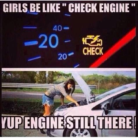 Meme Engine - the engine still here funny pictures quotes memes jokes