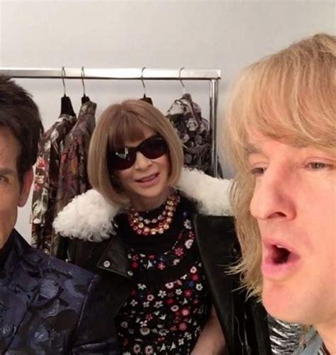 Runway Backstage At Doori by De 10 Modedocumentaires Op Netflix Die Je Moet Gezien