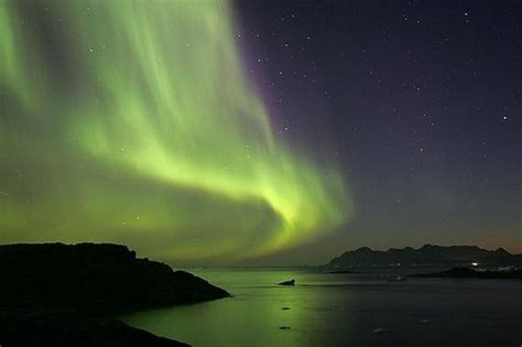 What Are The Southern Lights Called by Pin By Carolyn Wesner On Northern And Southern Lights