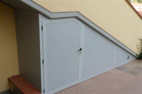 armadi per esterno in alluminio armadio per esterno alluminio armadio per esterno