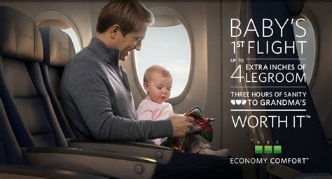 is delta economy comfort worth it on international flights delta see why economy comfort is worth it michael w