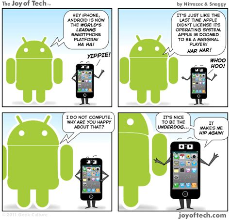 android jokes androidpit forum