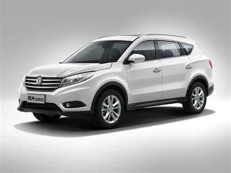 Best Seller Cover Sarung Mobil Small Mpv Suv Up To 4 4m Avanza 1 sokon siapkan suv rp 280 juta mobil baru mobil123