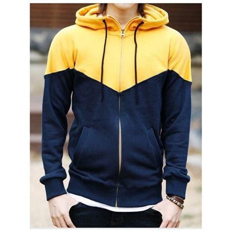Fashion Mysha 070 Tas Import Tas Branded Tas Wanita jual jaket pria korea